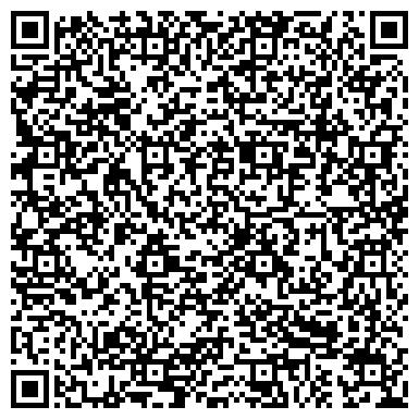 QR-код с контактной информацией организации Світ зору, Офтальмологическая клиника , ООО