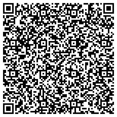 QR-код с контактной информацией организации Оптика ЛТД, ООО Винницкий магазин