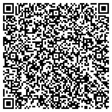 QR-код с контактной информацией организации Белоусов, ЧП (INAKARB)