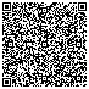 QR-код с контактной информацией организации Максвел США (Maxwell USA), ООО