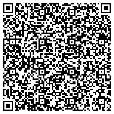 QR-код с контактной информацией организации Центр психотерапии доктора Белова, СПД