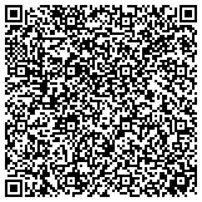 QR-код с контактной информацией организации Киселевская (Волощук) Светлана Владимировна, ЧП