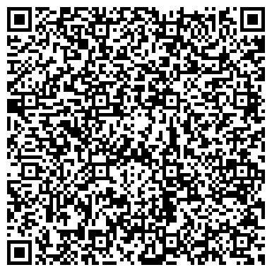 QR-код с контактной информацией организации Ремеди, ООО (Клиника репродуктивной медицины)