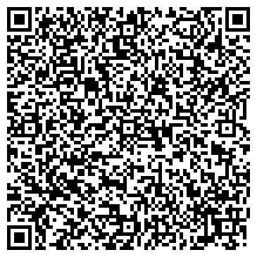 QR-код с контактной информацией организации Филипова, ЧП
