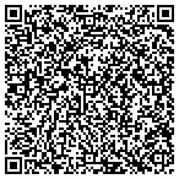 QR-код с контактной информацией организации Мед-Союз, ООО