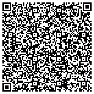QR-код с контактной информацией организации Психологическая студия Годо, ЧП (GODO group)
