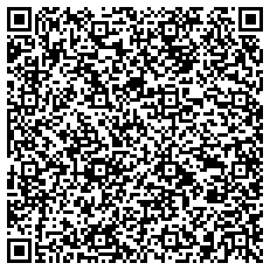 QR-код с контактной информацией организации Психологическая консультация Ломоносова Н.В., ЧП