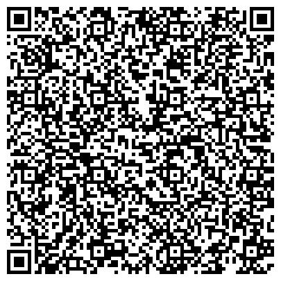 QR-код с контактной информацией организации Международный медицинский центр ОН Клиник Донецк, ООО