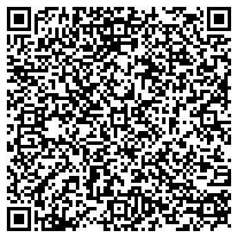 QR-код с контактной информацией организации Нодус, ООО