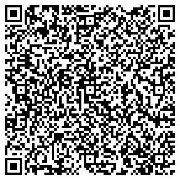 QR-код с контактной информацией организации Гайдабрус, ЧП