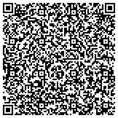 """QR-код с контактной информацией организации Международный медицинский центр """"ОН Клиник Сумы"""", ООО"""