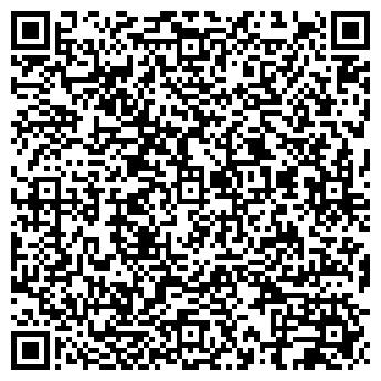 QR-код с контактной информацией организации ОптикаПро, ООО