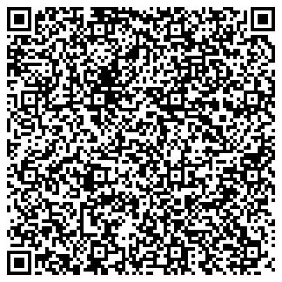 QR-код с контактной информацией организации Наркологический кабинет Добролюб наркологический центр, СПД