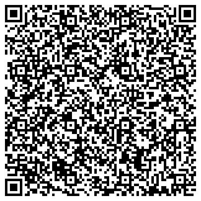 QR-код с контактной информацией организации Николаевсий центр социальной реабилитации Восстановление, БФ
