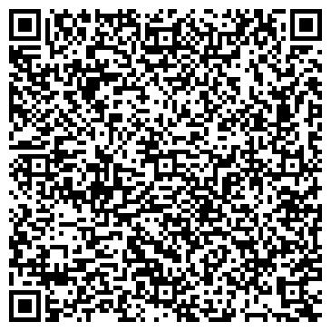 QR-код с контактной информацией организации Тютюнник Галина, ЧП