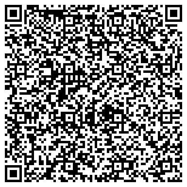 QR-код с контактной информацией организации Веснина груп, ООО (The Vesnina Group)