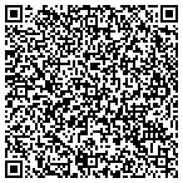 QR-код с контактной информацией организации КЛІНІКА МОЯ СЕМЬЯ, ООО