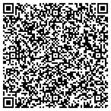 QR-код с контактной информацией организации Лимпопо, ЧП (Limpopo)