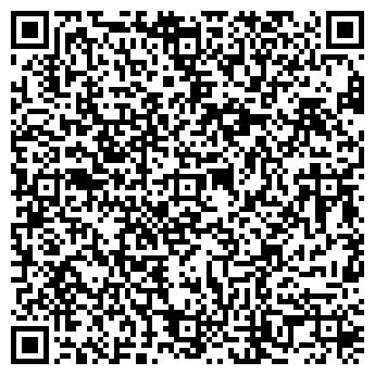 QR-код с контактной информацией организации Невмержицкая, СПД