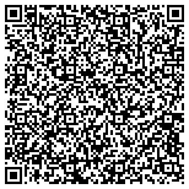 QR-код с контактной информацией организации Медицинский центр Аватаж, ООО