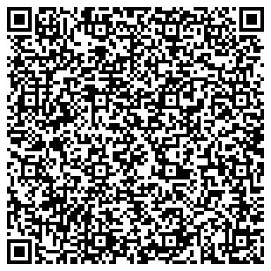 QR-код с контактной информацией организации Анонимные алкоголики, организация