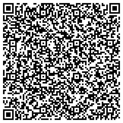 QR-код с контактной информацией организации Холодницкий - наркокабинет, СПД