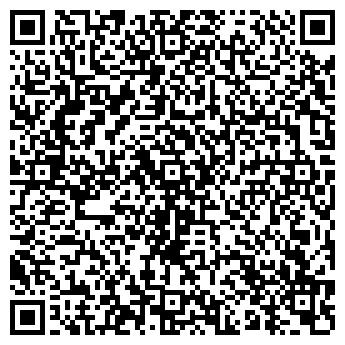 QR-код с контактной информацией организации Доктор Пелех, ЧП