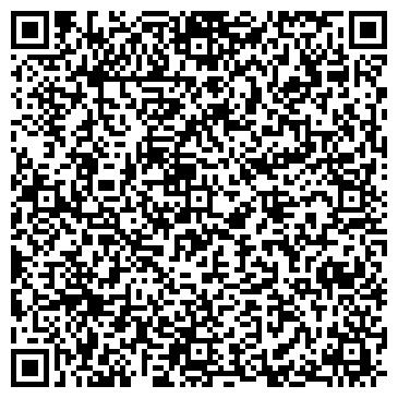 QR-код с контактной информацией организации Полинар, ООО