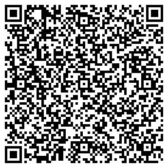 QR-код с контактной информацией организации Оптикс-Сервис-студия(Optics-Service-Studio ),ООО