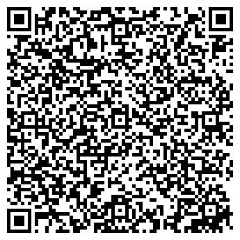QR-код с контактной информацией организации ПЦЛПР Альтера