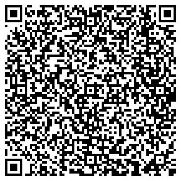 QR-код с контактной информацией организации Консультация психолога онлайн, СПД