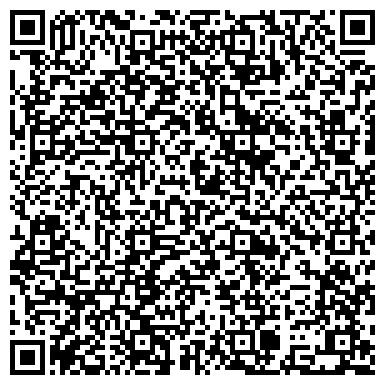 QR-код с контактной информацией организации Проскурякова И.А., ЧП