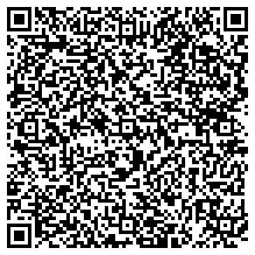 QR-код с контактной информацией организации Частный психолог, ЧП
