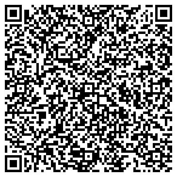 QR-код с контактной информацией организации Медицинский центр Гармония Здоровья, ЧП