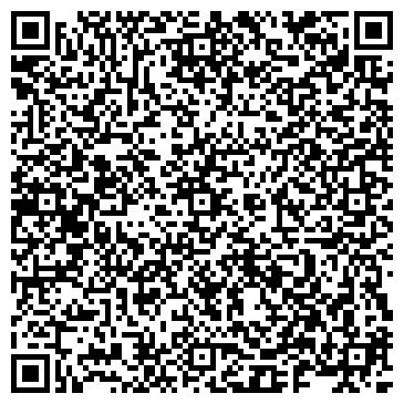 QR-код с контактной информацией организации Дмитриенко Вадим Викторович, СПД