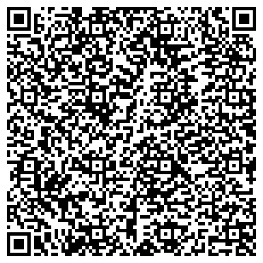 QR-код с контактной информацией организации Детский развивающий клуб Солнышко,ЧП