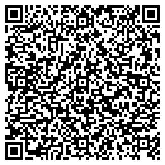 QR-код с контактной информацией организации Лабиринт, СПП