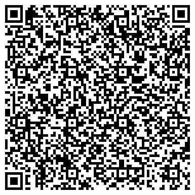 QR-код с контактной информацией организации Институт вертебрологии и реабилитации, ООО