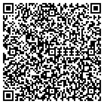 QR-код с контактной информацией организации Азимут, СПП