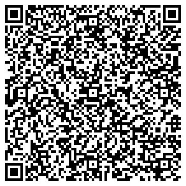 QR-код с контактной информацией организации Medelveys, Медицинский центр