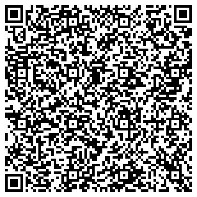 QR-код с контактной информацией организации Здоровье и красота (Health & Beauty), ООО