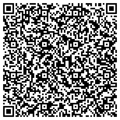 QR-код с контактной информацией организации Медицина 21 века, медицинский центр