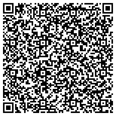 QR-код с контактной информацией организации Клиника Семейная офтальмология