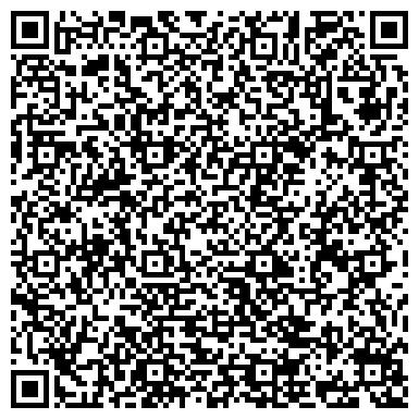 QR-код с контактной информацией организации Институт проблем терапии, медицинский центр