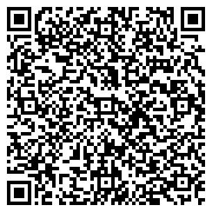 QR-код с контактной информацией организации Медтранс, Компания