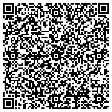 QR-код с контактной информацией организации Авесана, медицинский центр