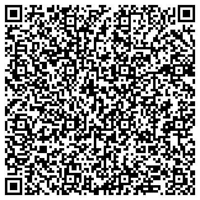 QR-код с контактной информацией организации Украинская Бизнес Группа, Корпорация (Ukrainian Business Group (UBG))