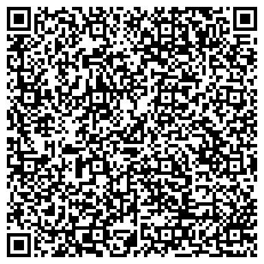 QR-код с контактной информацией организации Центр травматологии и ортопедии, ООО