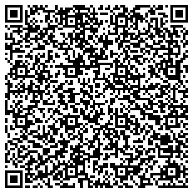 QR-код с контактной информацией организации Медиус центр медицинских услуг, ООО