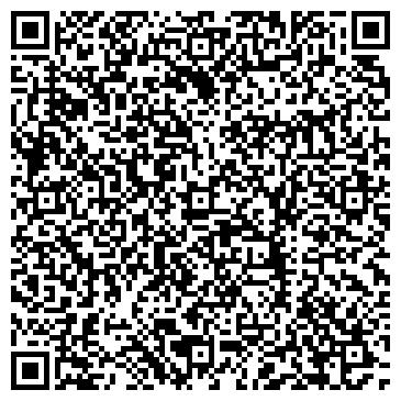 QR-код с контактной информацией организации ЮТАК (ТМ ЗІГРІВАЙКА), ООО